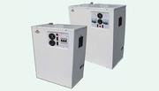 Отопительные электрокотлы «TANSU» мощностью от 10 до 500 кВт.