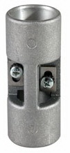 Торцеватель для PPR-Al труб с внутр армированием алюминиевой фольгой
